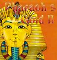 Pharaoh's Gold II