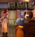Азартные игры After Night Falls от казино Вулкан