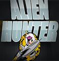 Alien Hunter - игрове аппараты в онлайн казино