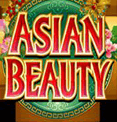Автоматы Asian Beauty в игровом зале Вулкан