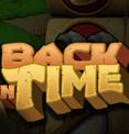 Back in Time в игровом клубе Вулкан