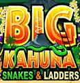Big Kahuna Snakes and Ladders - игровые автоматы 777