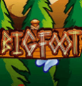 Игровые автоматы 777 Bigfoot в казино Вулкан