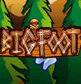 Игровые автоматы 777 Bigfoot в казино Вулкан