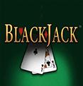 В казино Вулкан Блэкджек Профессиональная Версия
