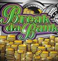 В Вулкан Вегас игровые автоматы Сорвать Банк