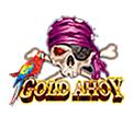 Золото На Борту - игровой слот в Вулкан Вегас