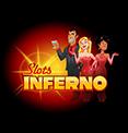 Азартные игры Инферно в Вулкан