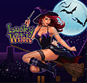 В казино Вулкан Слотс Удачливая Ведьма