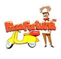 Автоматы пицца Фортуна на Вегас зеркало