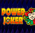 В Вулкан клубе слоты Мощный Джокер
