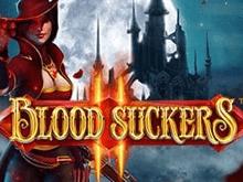 Вампиры 2 – игровой аппарат с высокими коэффициентами умножения ставок